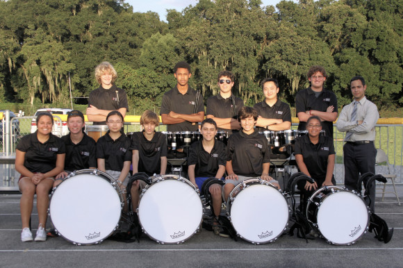2015 drumline for web